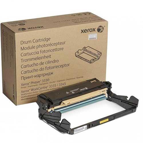 Блок фотобарабана Xerox Phaser 3330, WorkCenter 3335, 3345