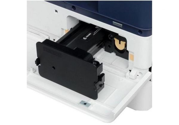 Xerox B1025 (DADF)