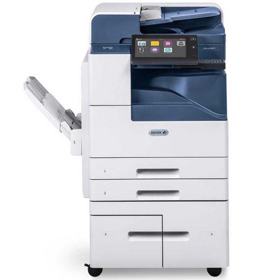 Xerox AltaLink B8065