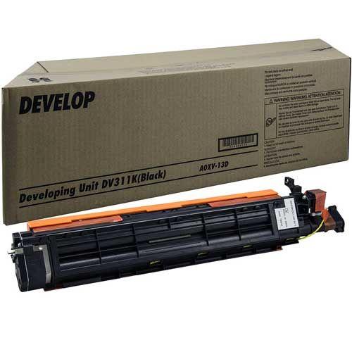 Девелопер DV-311 Develop ineo+ 220, 280, 360