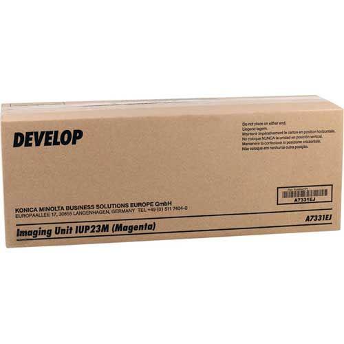 Блок фотобарабана IUP-23 Develop ineo+ 3100p, 3110