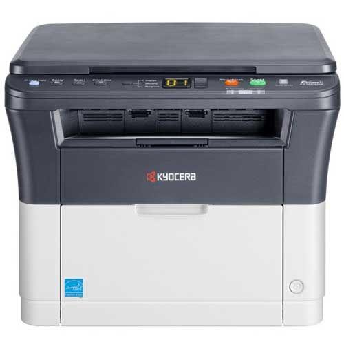 Kyocera ECOSYS FS-1020 MFP