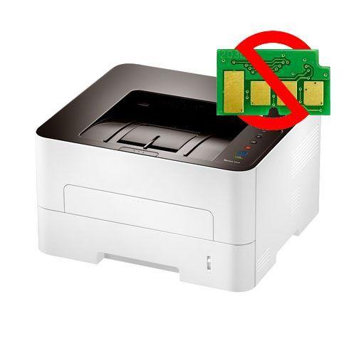 Прошивка Xerox WorkCenter 3345DNI