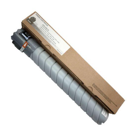 Тонер TN-216/TN-319 Develop ineo+ 220/280/360