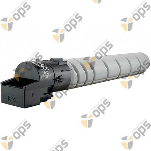 Тонер TN-628 Develop ineo 450i, 550i, 650i