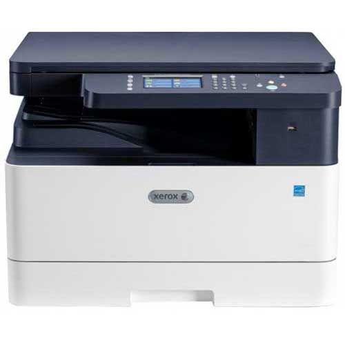 Xerox B1025 (крышка)