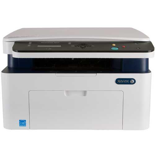 Xerox WC 3025BI